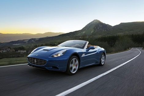 ferrari-california_